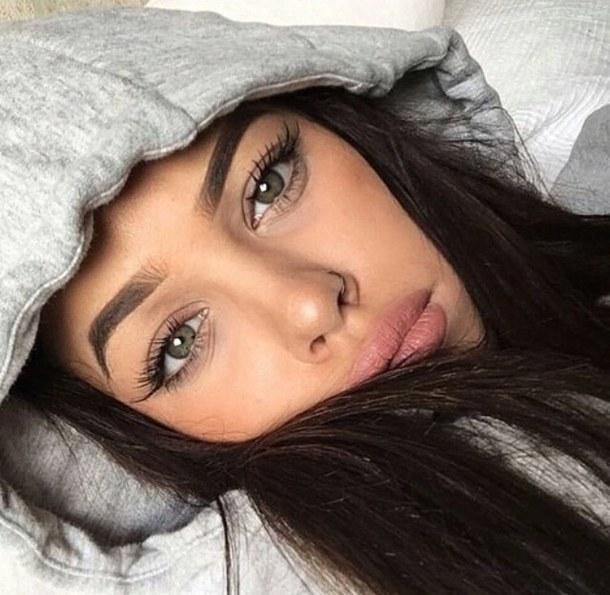 Être – Girl Stiles Comment Une Tumblr Sara 3KTl1JcF